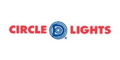 Circle D Lights