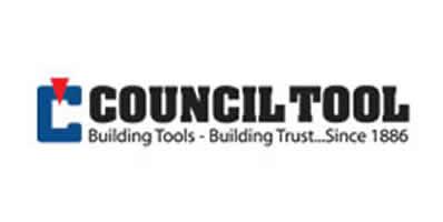 Council Tools