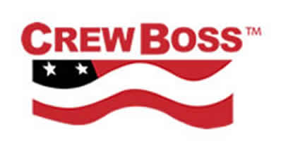 Crew Boss