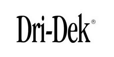 Kendall Dri-Dek