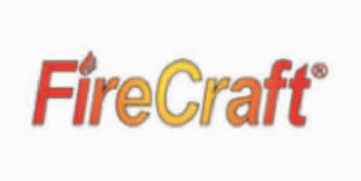 Firecraft Safety Products