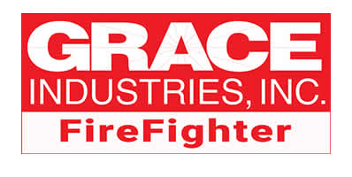 Grace Industries