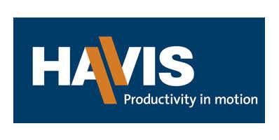 Havis