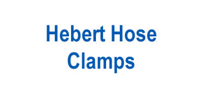 Hebert Clamps