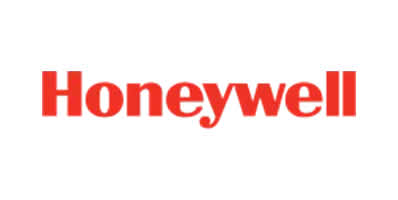 Honeywell First Responders