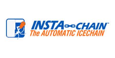 Insta-Chain