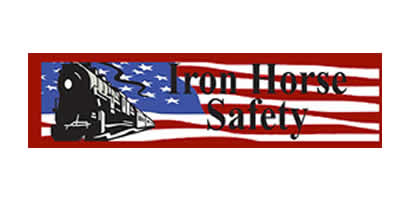 Iron Horse Safety