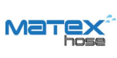Matex Hose