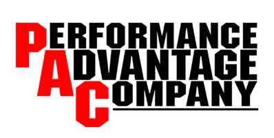 Performance Advantage Company