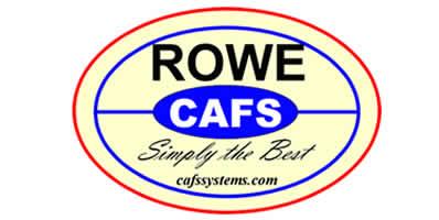 Rowe CAFS