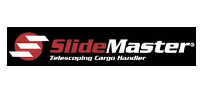 SlideMaster