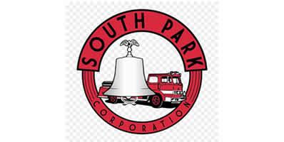 South Park Corporation