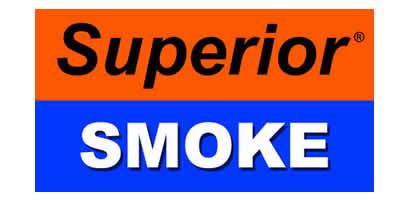 Superior Smoke