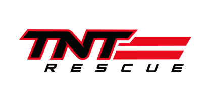 http://tntrescue.com/products/