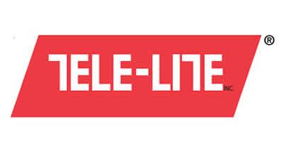 Tele-Lite