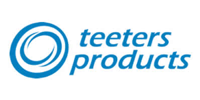 Teeters Products