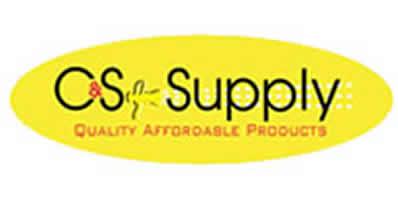 C & S Supply