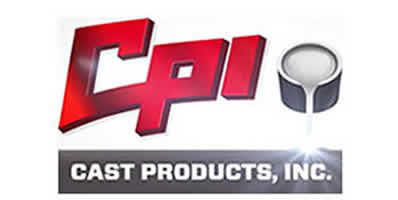 Cast Products Inc