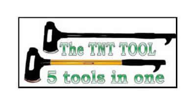 TNT Tool