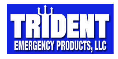 Trident Emergency Products
