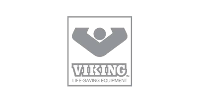 https://www.viking-fire.com/en