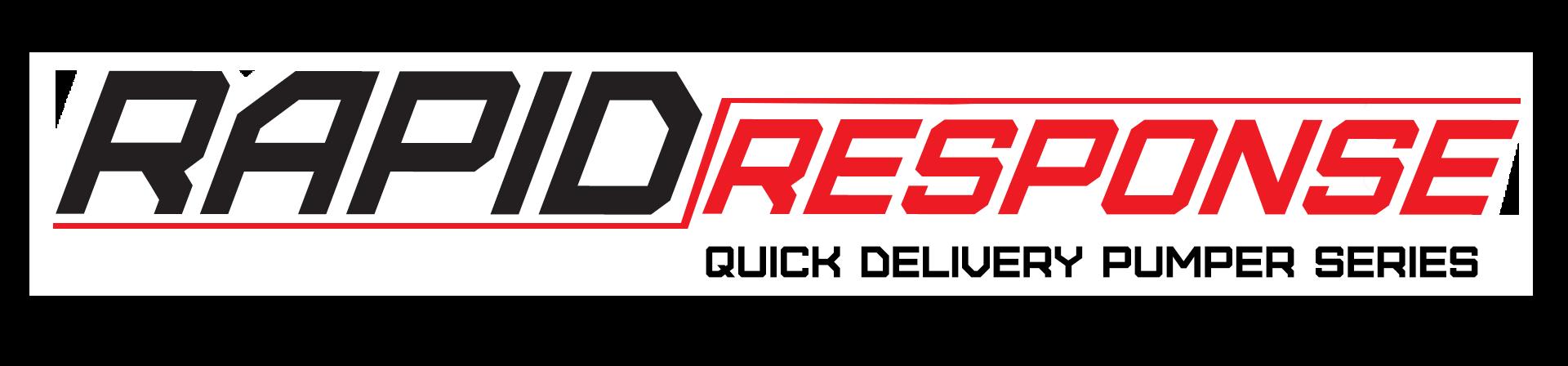 Rapid Response Series
