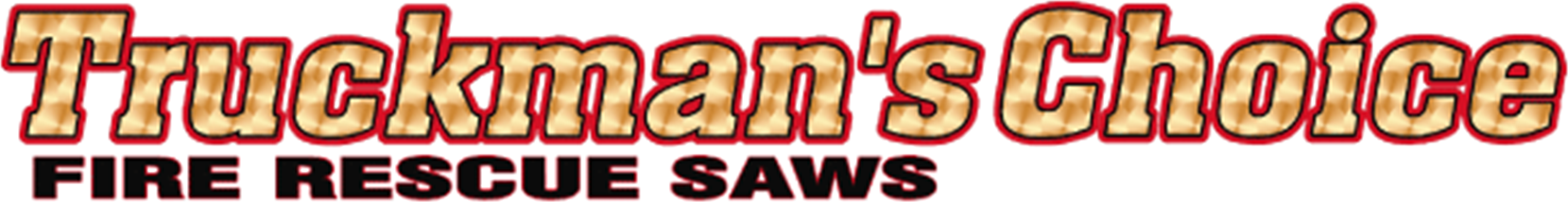 Truckmans Choice Rescue Saws