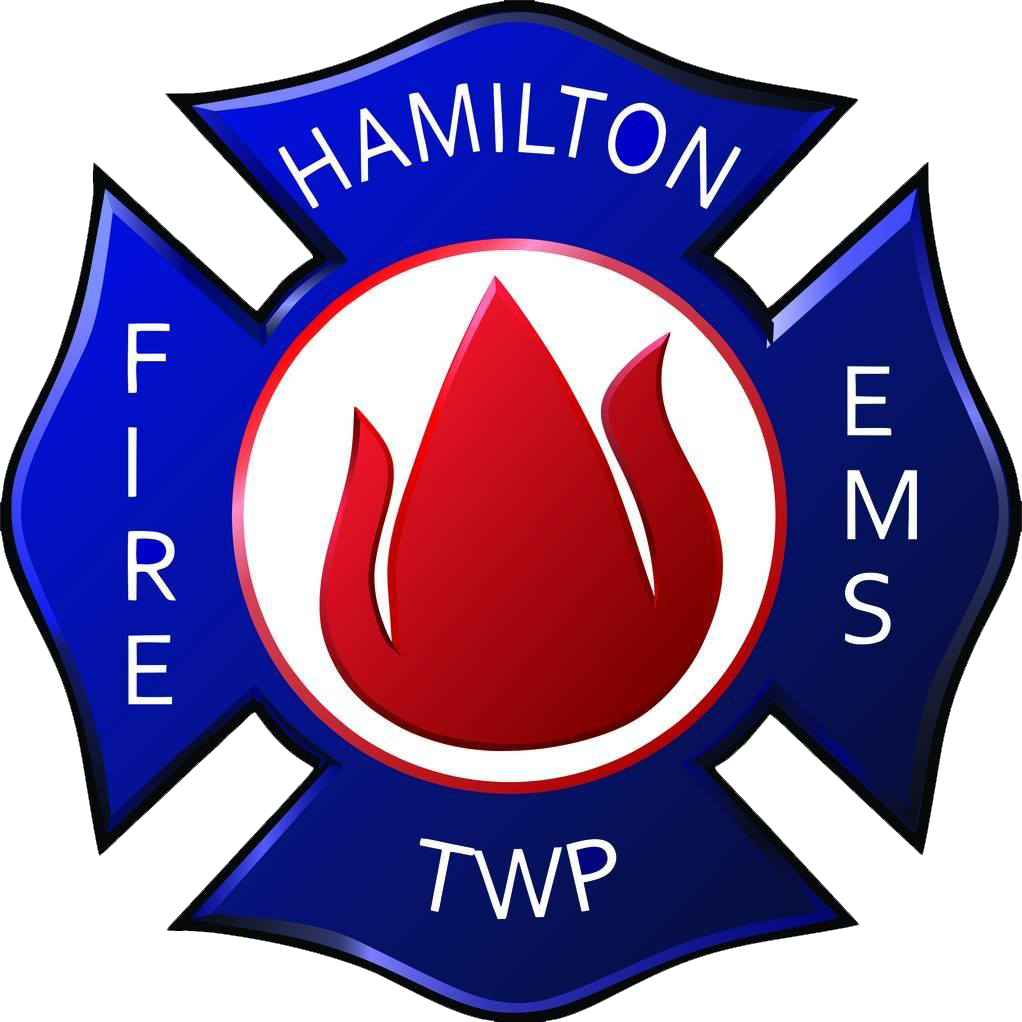 Hamilton Township Fire Department