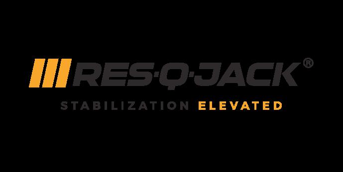 http://www.res-q-jack.com/