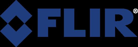 FLIR Solutions