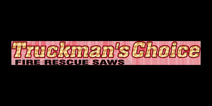 Truckman's Choice